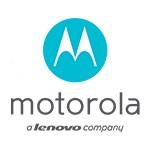 Motorola Debrand by Post