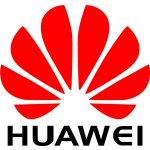 Huawei Charging Port Repair Service