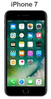 iPhone 7 Repair Service
