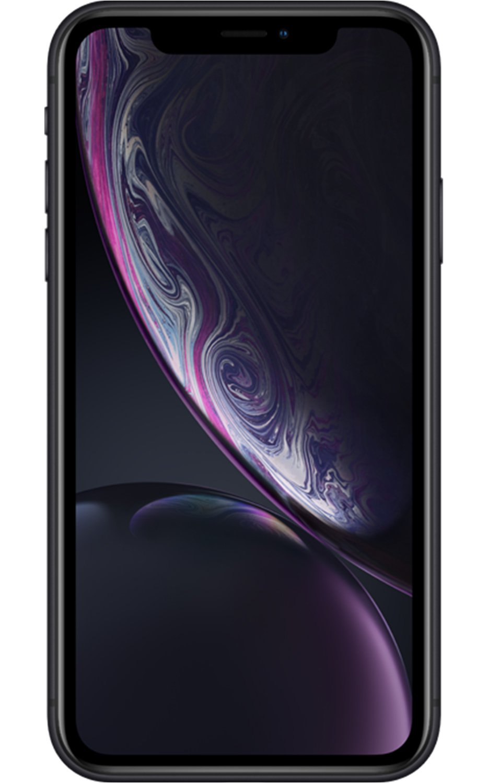 iPhone Xr Accessories