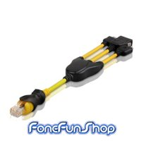 Samsung Nspro Ufs Hwk Service Cables