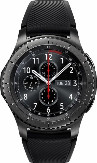 Samsung Watch Repair Services
