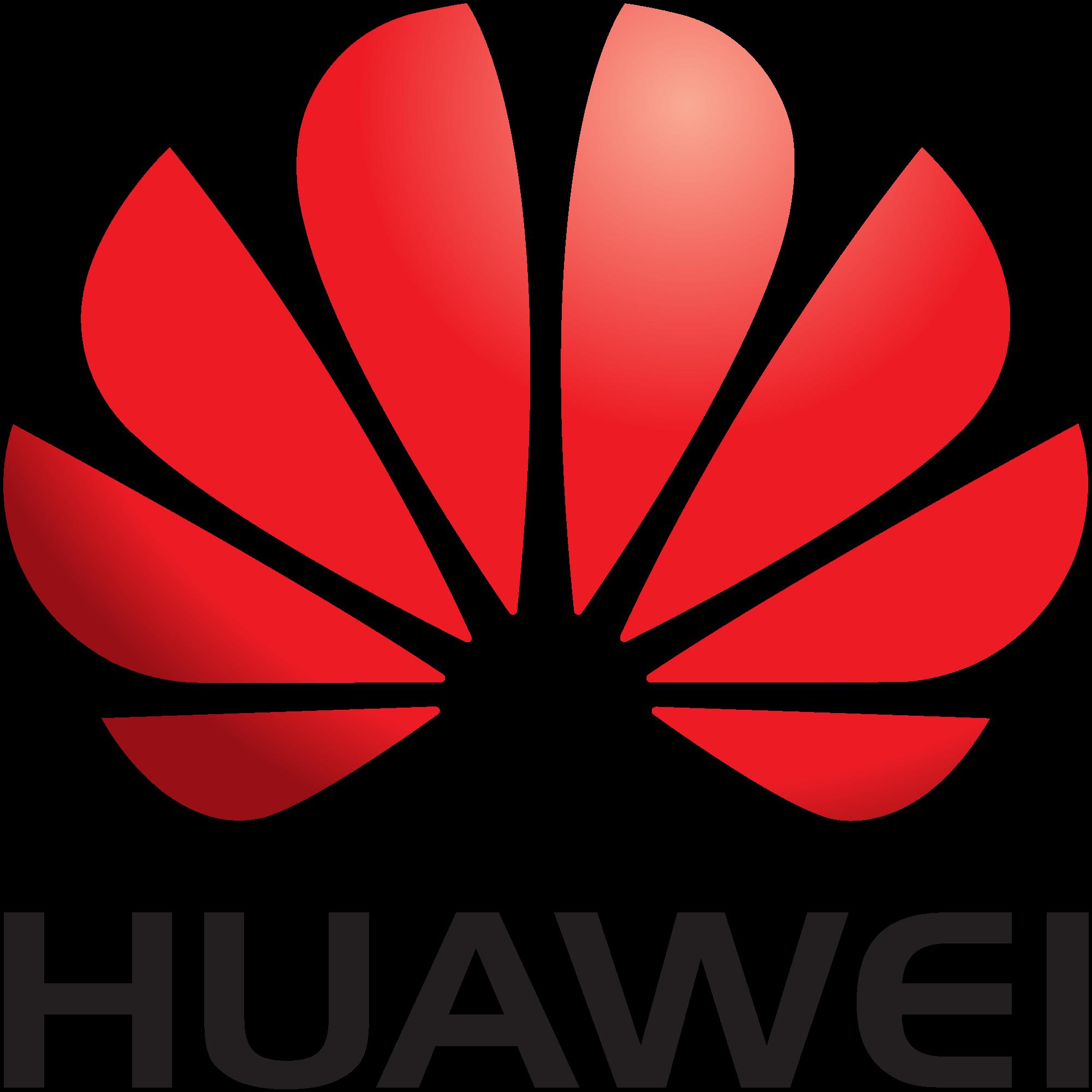 Huawei LCD Screen Repair Service
