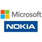 Nokia Hands Free Kits
