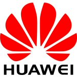 Huawei Unlock Mail-in Service