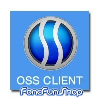 OSS Client Activations
