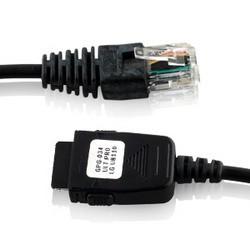 Orange Mobiles Service Cables