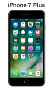 iPhone 7 Plus Repair Service