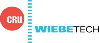 CRU WiebeTech