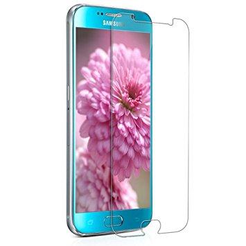 Samsung Screen Protectors