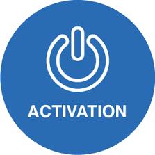 Unlocking Tools Activations