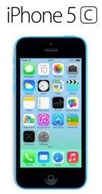 iPhone 5c Repair Service