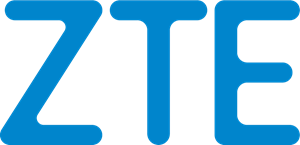 ZTE LCD Screen Repair Service