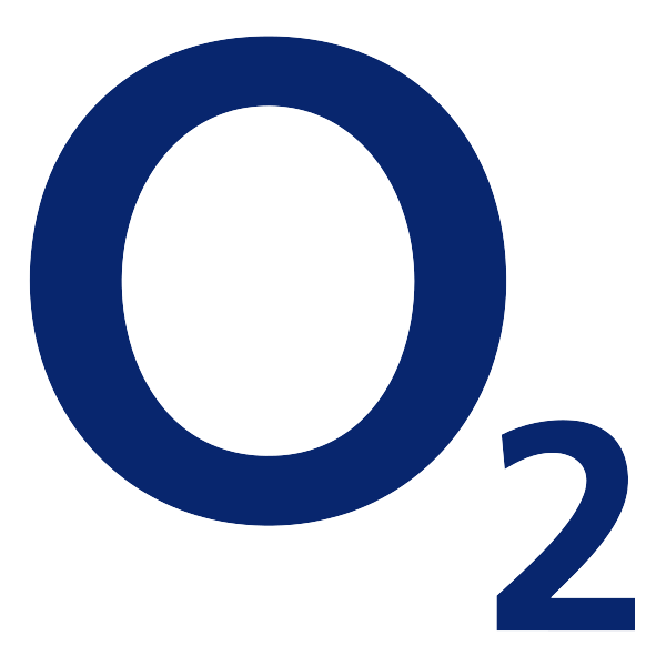 O2 Data Cables