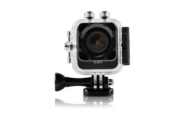 Dash Camera Repairs