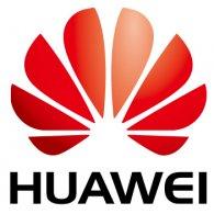 Huawei Unlock Codes
