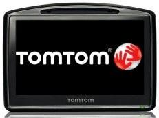 TomTom LCD Repairs