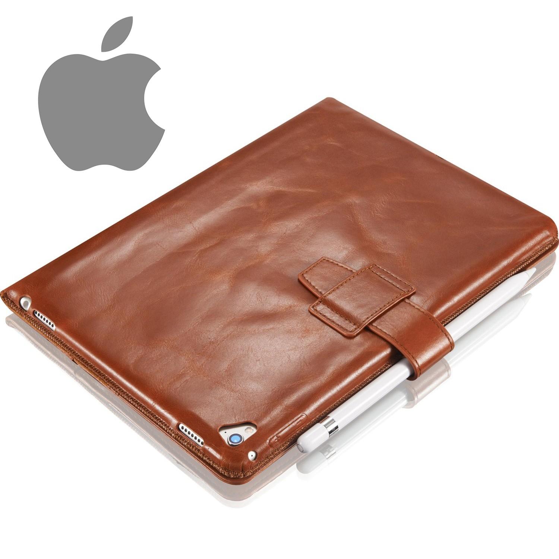 iPad Leather Cases