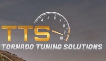 Tornado Tuning