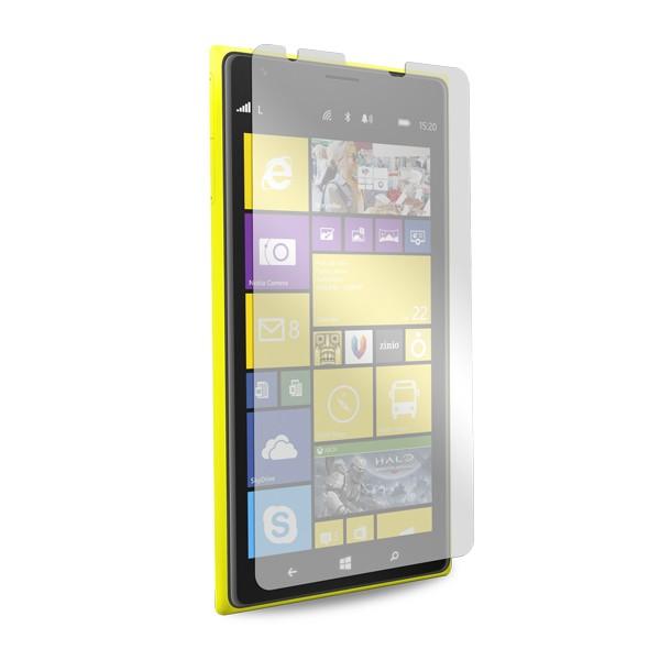 Nokia Screen Protectors
