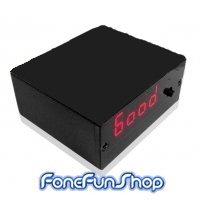 IP-Box