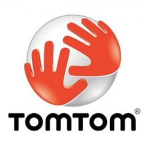 Tom Tom Car Chargers