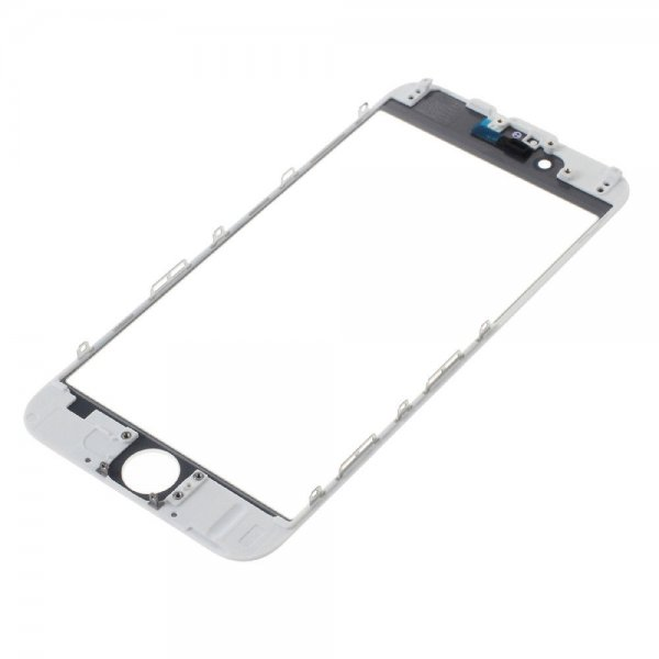 Phone Screen Recycling Parts