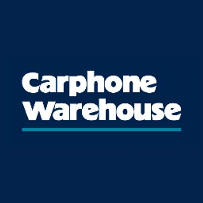 Carphone Warehouse Data Cables