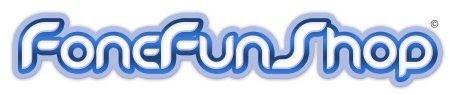 Fone Fune Shop